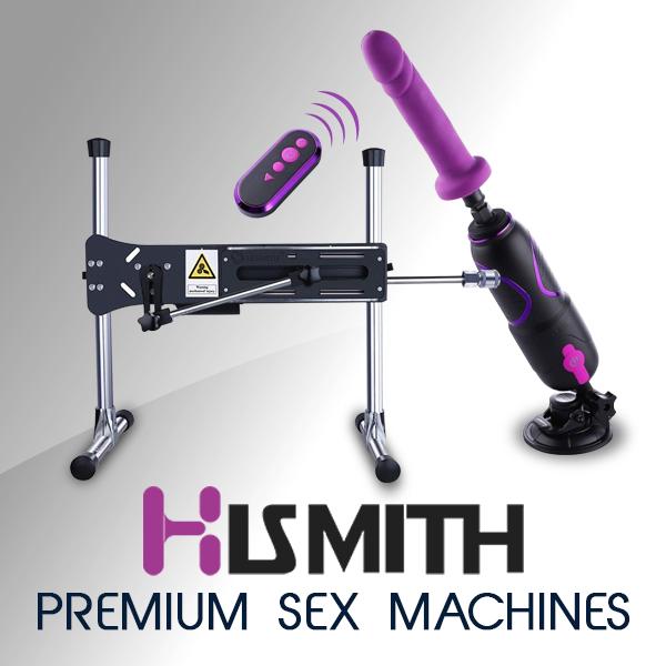 HiSmith